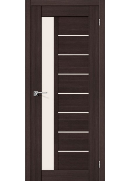 Porta 27